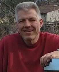 Olaf Schwerdtfeger